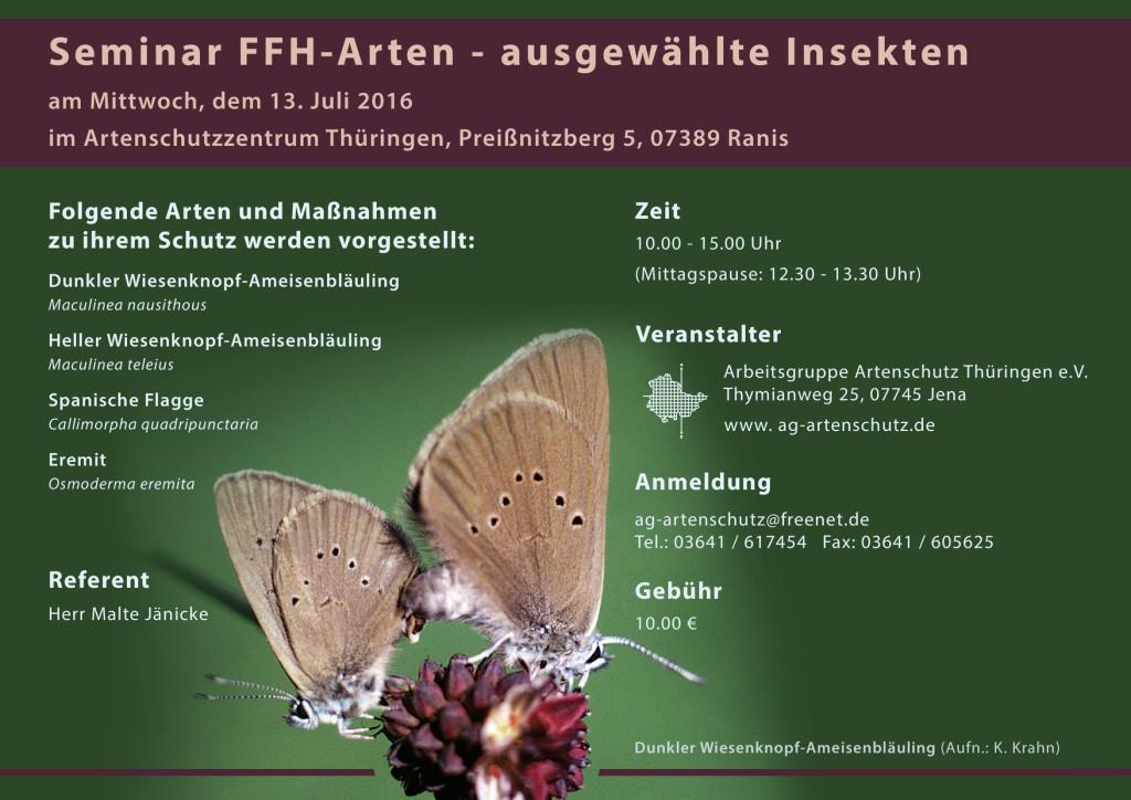 Einladung_FFH-Insekten_2016