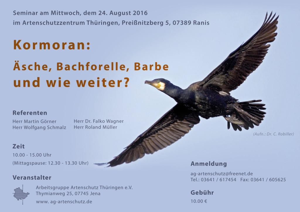 Einladung_Kormoran_2016