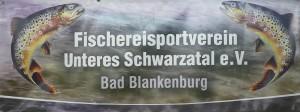 FSV Unteres Schwarzatal Logo