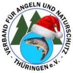 Anglertreff Thüringen