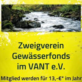Austauschkarten mit LAV Brandenburg und LAV Sachsen-Anhalt