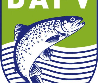 Pressemitteilung DAFV zum Angelverbot in Nord- und Ostsee