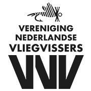 Unterstützung aus den Niederlande