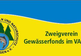 Wichtige Mitteilung an die Petrijünger aus Brandenburg und Sachsen Anhalt