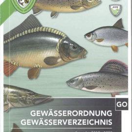Austauschkarten Sachsen