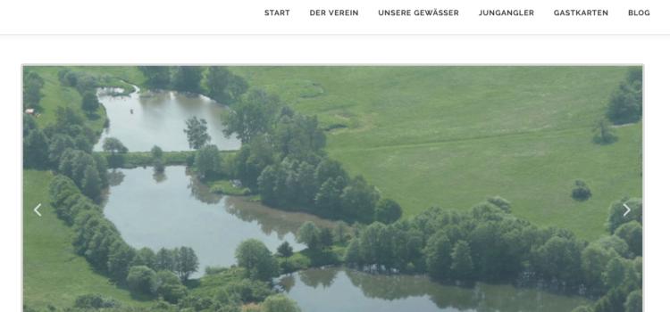 Jugendlager 2019 in Kaltensundheim