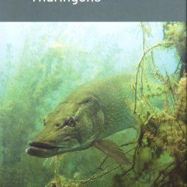 Die Fischfauna Thüringens