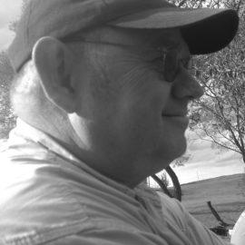Wir gedenken unseres Freundes Dr. Klaus Frank